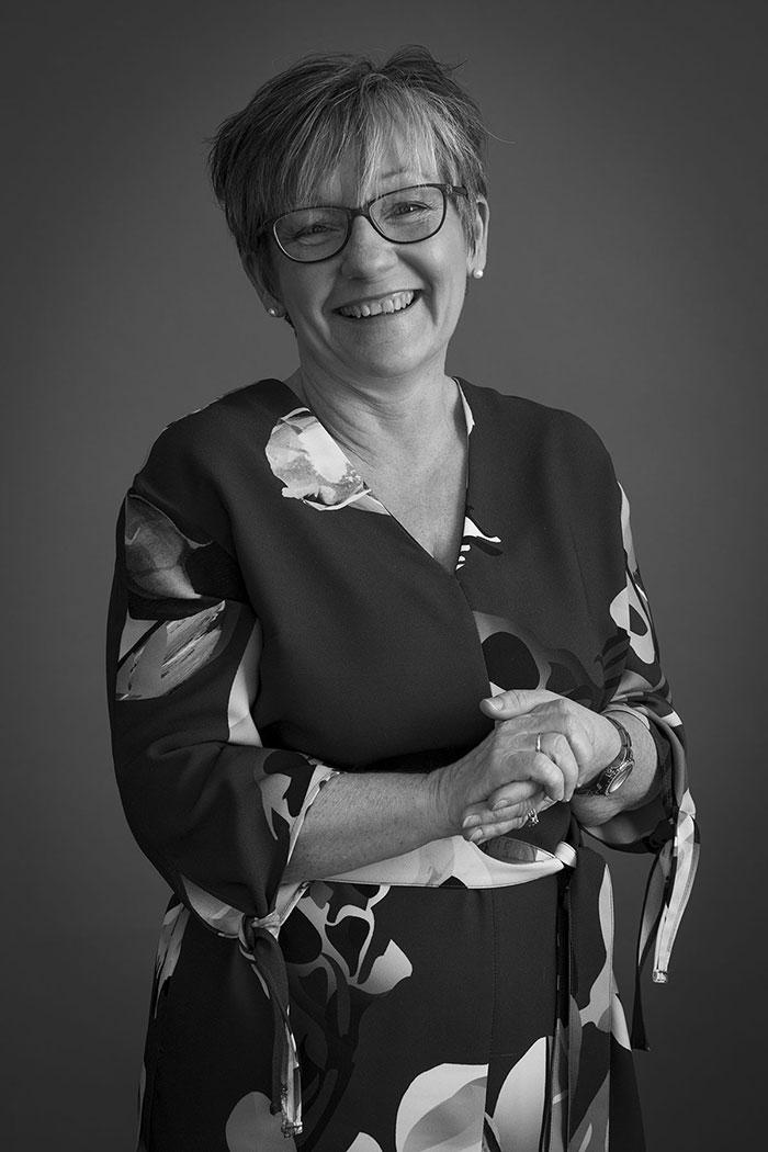 Vivenne Brierton