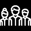 003-group